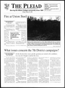 1996-10-25.pdf