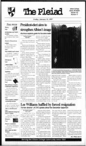 1997-01-31.pdf