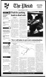 1997-02-21.pdf