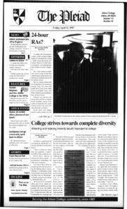 1997-04-11.pdf