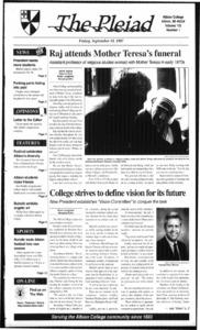 1997-09-19.pdf