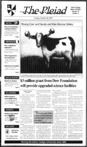 1997-10-24.pdf