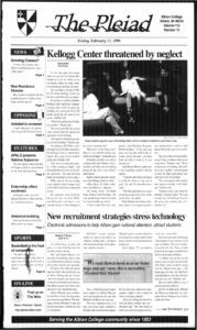 1998-02-13.pdf