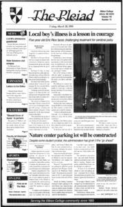 1998-03-20.pdf