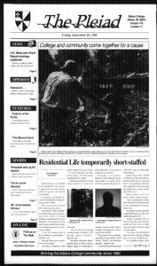 1998-09-18.pdf
