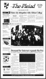 1998-09-25.pdf