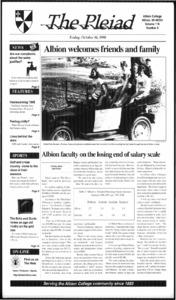 1998-10-16.pdf