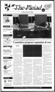 1998-10-30.pdf