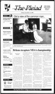 1998-11-13.pdf