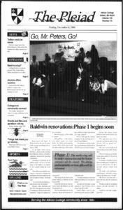 1998-12-04.pdf