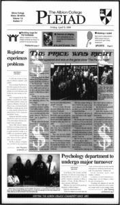1999-04-09.pdf