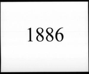 1886-01.pdf