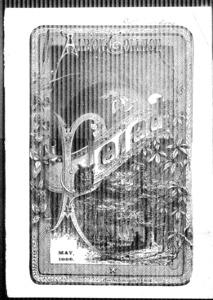 1886-05.pdf