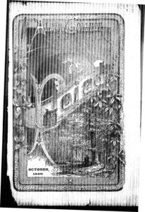 1886-10.pdf