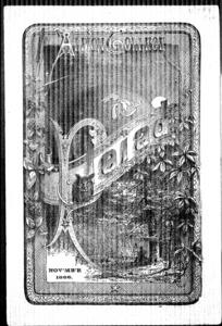1886-11.pdf