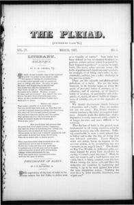1887-03.pdf
