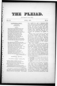 1887-04.pdf