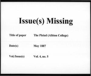 1887-05.pdf