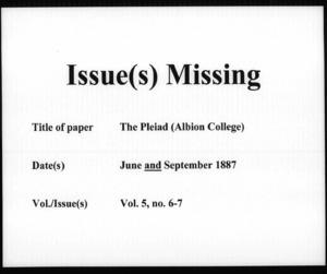 1887-09.pdf