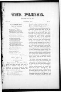 1887-10.pdf