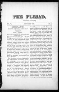 1887-11.pdf