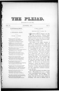 1887-12.pdf