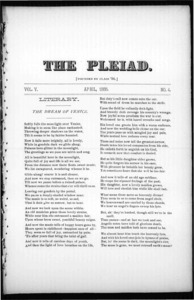 1888-04.pdf
