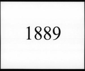 1889-01.pdf