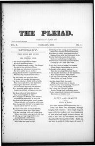 1889-02.pdf