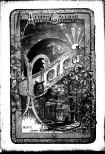 1889-03.pdf