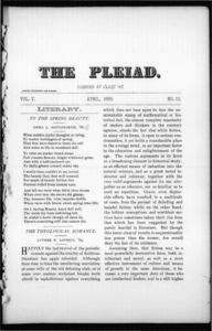 1889-04.pdf