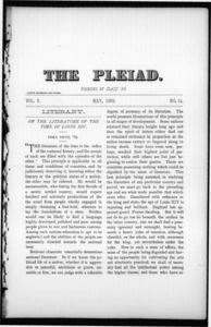1889-05.pdf