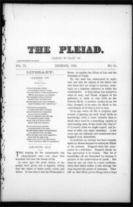 1889-12.pdf