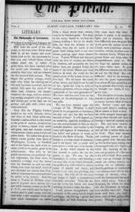 1884-02.pdf