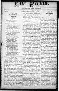 1884-04.pdf