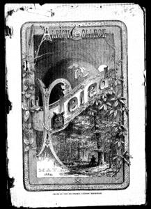 1884-05.pdf