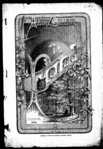 1884-06.pdf