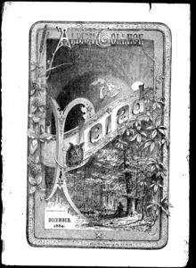 1884-12.pdf