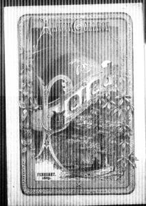 1885-02.pdf