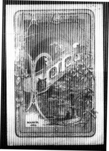 1885-03.pdf
