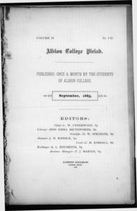 1885-09.pdf