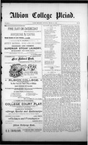 1893-03-11.pdf