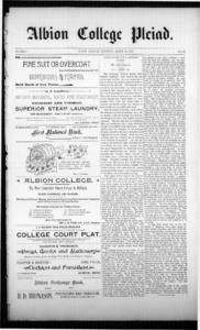 1893-03-18.pdf