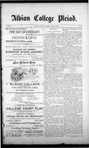 1893-04-15.pdf