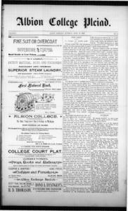 1893-04-22.pdf