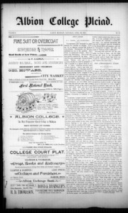 1893-04-29.pdf