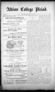 1893-05-06.pdf
