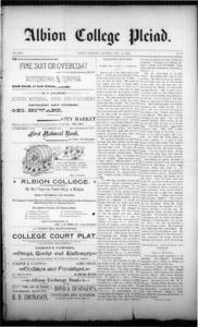 1893-05-13.pdf