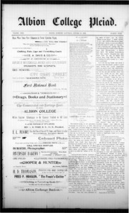 1893-10-28.pdf