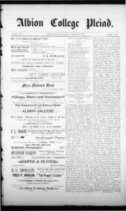 1893-11-25.pdf